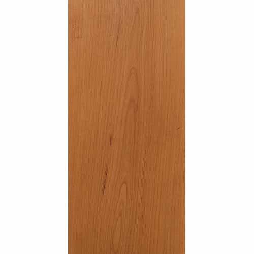 Nouveau Allure Grip Strip Vinyl Plank Flooring Rust Cherry Mitre 10 Vinyl Plank Flooring Plank Flooring Vinyl Plank