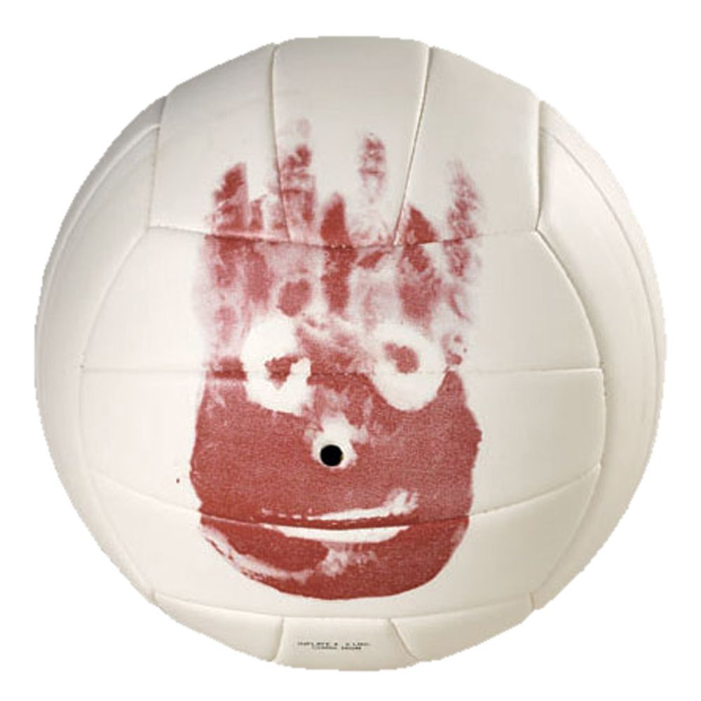 Wilson Cast Away Avp Replica Volleyball In 2020 Avp Volleyball Volleyball Wilson Volleyball