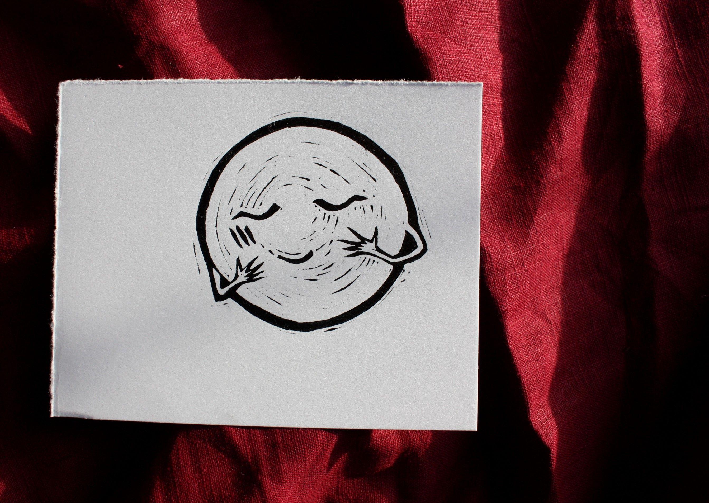 alive circle cosmic cosmos craft emo emoticon fantasy hands happy ...