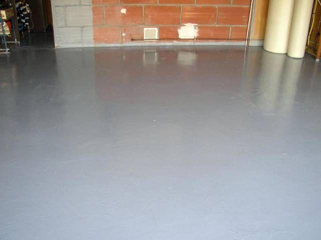 Peinture Carrelage V33 Castorama Flooring Hardwood Floors Hardwood