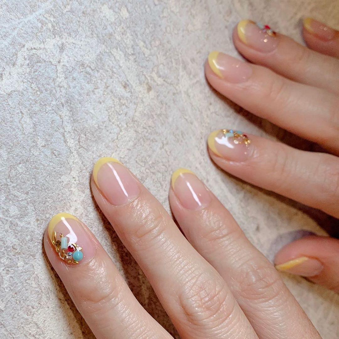 Nel Art Nails Shop Gel Nail Supplies Opi Nails Nail Paint Art Design Cheap Nail Supplies Nail Art Co Nail Art Courses Cheap Nail Art Nail Art Dotting Tool