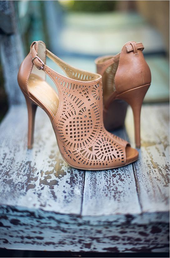 tendance chaussures what bags and womens shoes are in style for 2016 fashion pinterest. Black Bedroom Furniture Sets. Home Design Ideas
