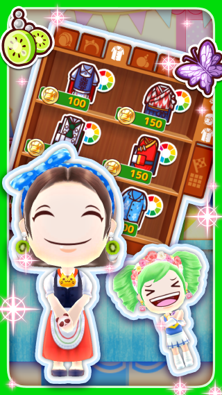 COOKING MAMA Let's Cook! v1.22.0 (Mod Coins/Unlocked) Apk