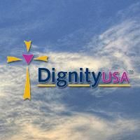 Reaching out in new ways and managing relationships to engage existing and new members and supporters is a top priority for DignityUSA.