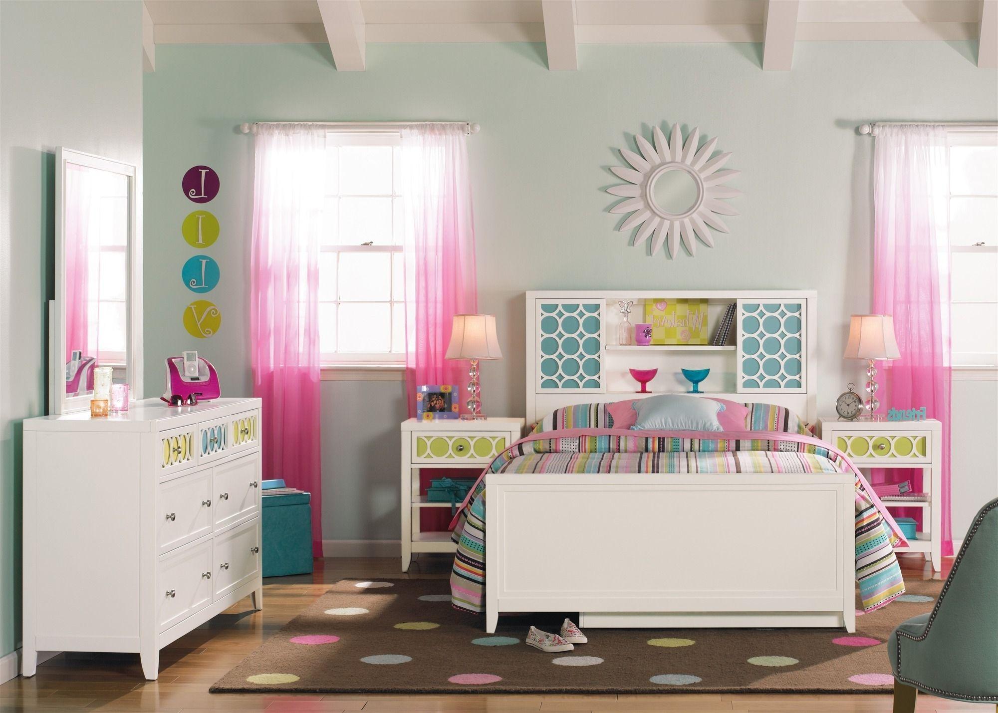 Easy Intended For Childrens Bedroom Furniture Afadej ...
