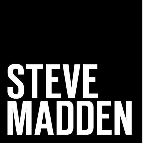 STEVE MADDEN (@SteveMadden) on Twitter