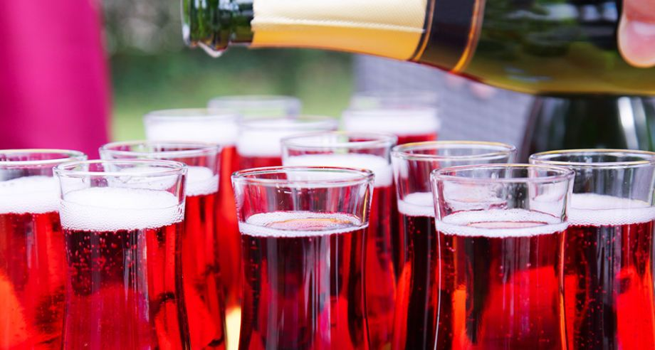 Dating alkoholhaltiga man