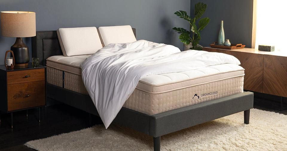 The Best Mattresses You Can Buy From Every Brand According To Online Reviews In 2020 Mattress Luxury Mattresses Best Mattress