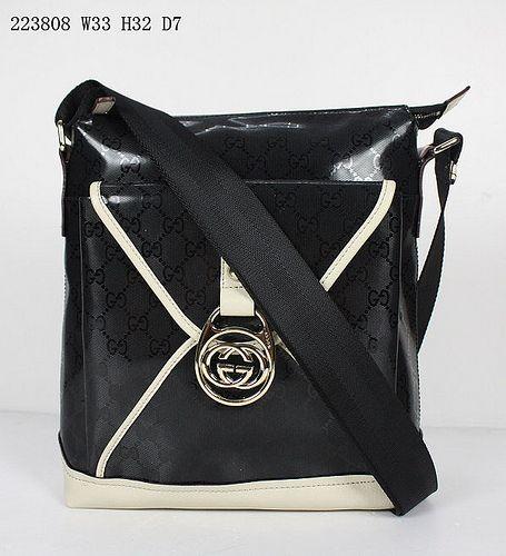 Gucci Bag 5191 Love Fashion Handbags Designer Ukreplica