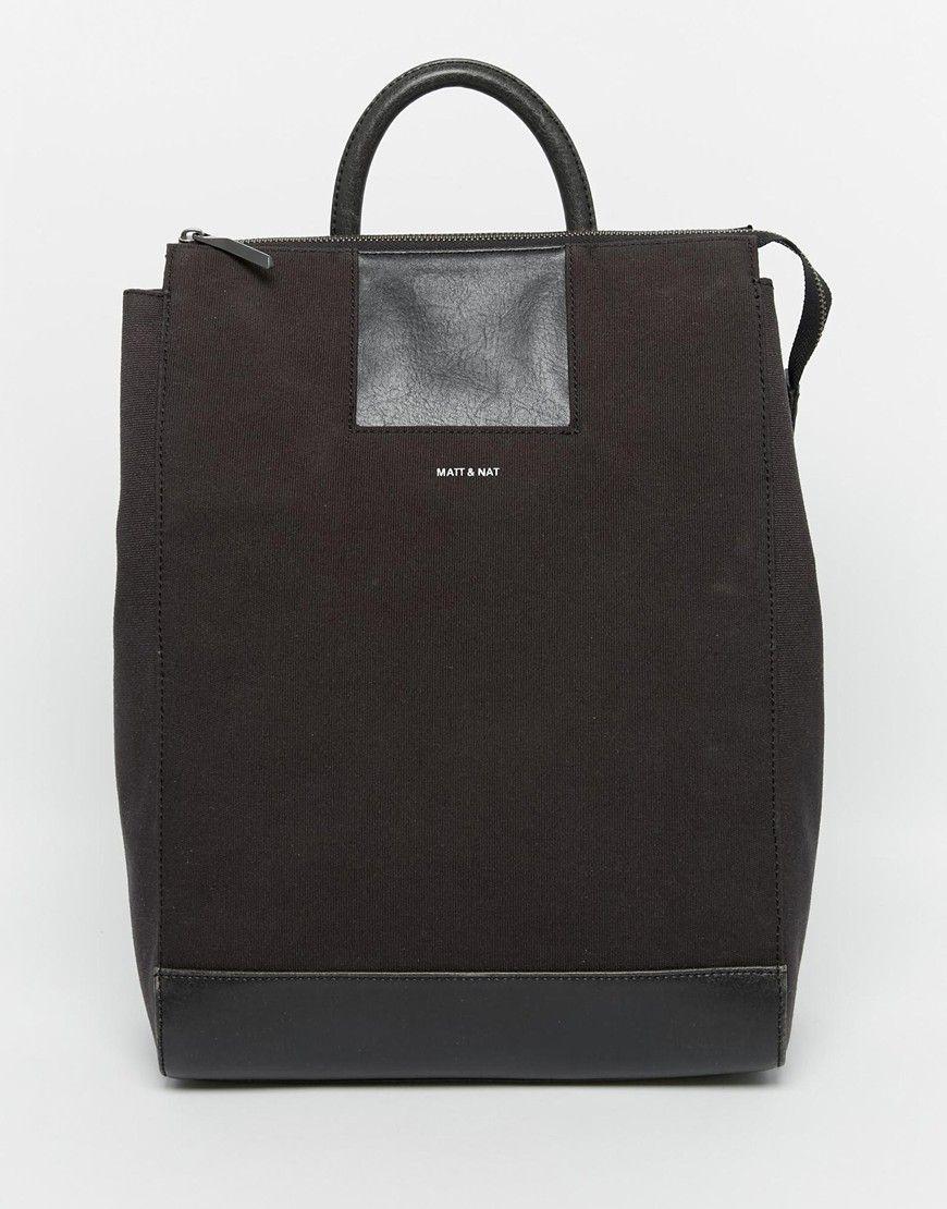 b334611597 Black Tote Bag Uk Asos | The Shred Centre