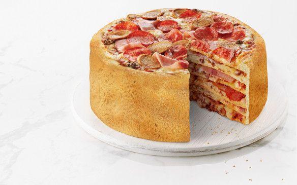 ¿Amas comer pizza? NECESITAS todos estos nuevos inventos — cribeo