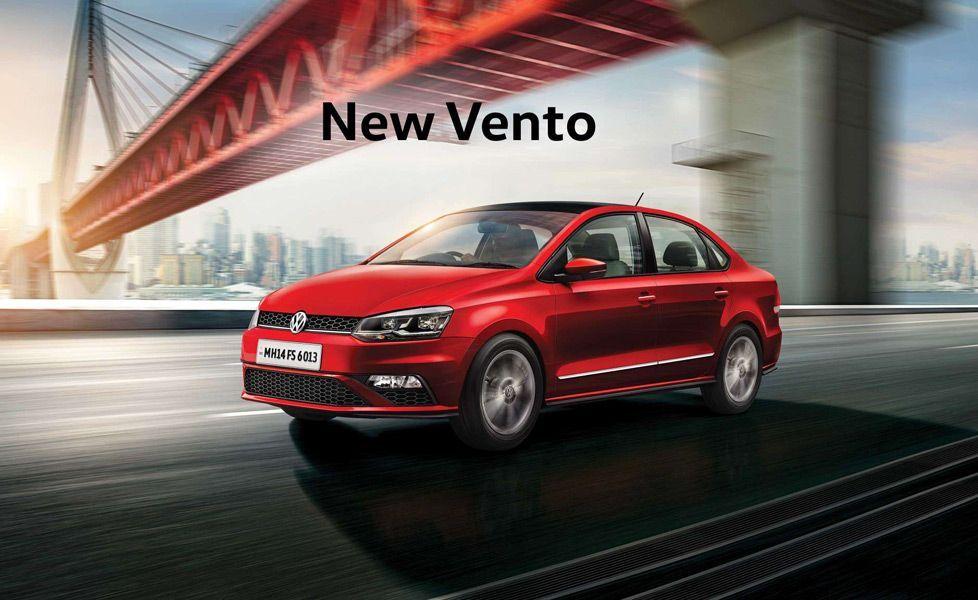 Volkswagen Cars Price In India In 2020 Volkswagen Car Prices Volkswagen Car