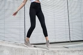 Image result for ecco soft 8 high top womens outfits