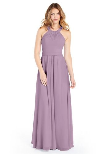 08fd7e9b06e Vintage Mauve   Wisteria Bridesmaid Dresses