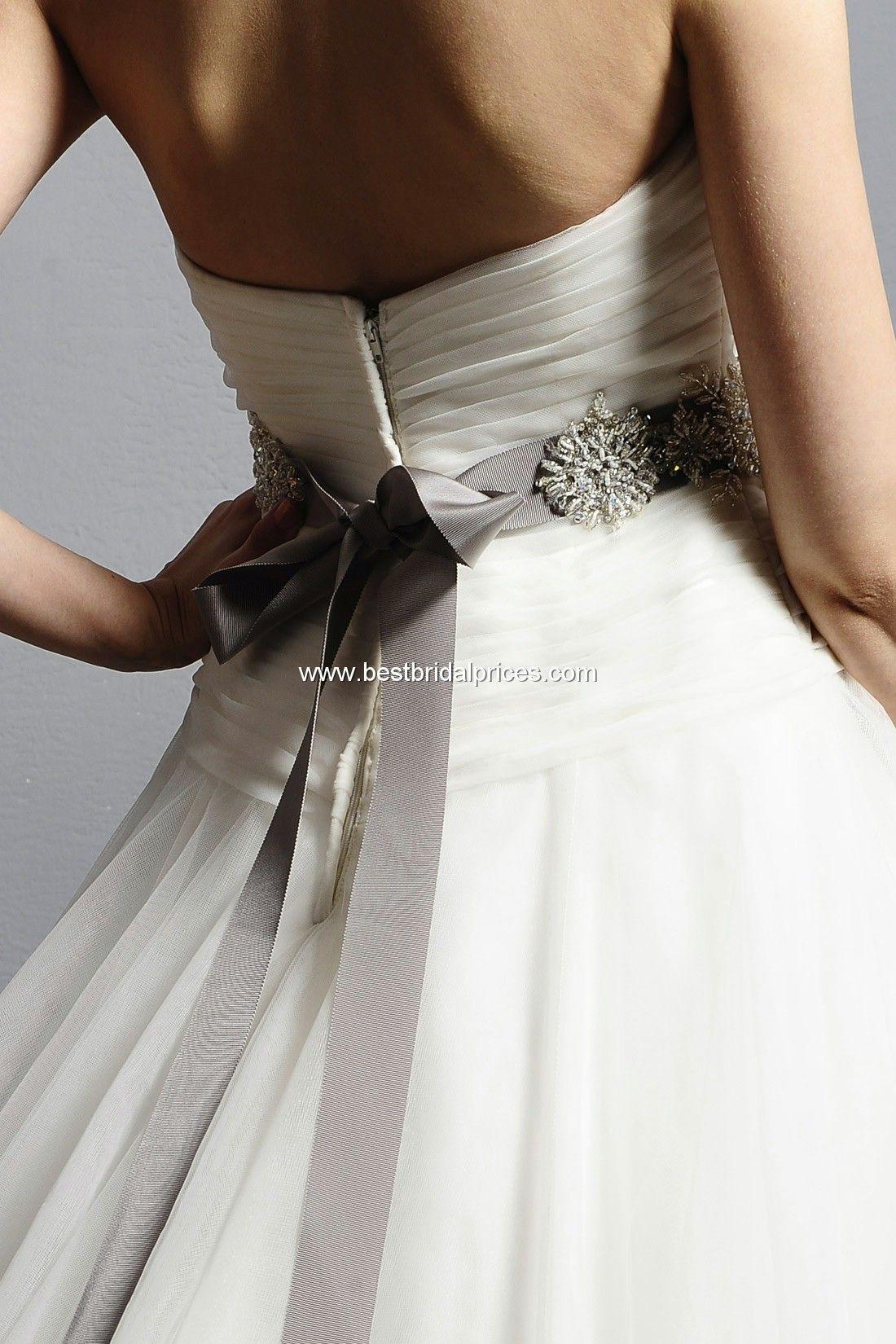 Platinum edition wedding dresses  love the platinum  Wedding Dresses  Pinterest  Wedding dress