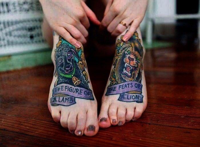 Badass Leg Tattoos for Men and Women  Leg Tattoos Designs  Badass Leg Tattoos for Men and Women  tattoo for men on legLeg Tattoos Designs  Badass Leg Tattoos for Men and...