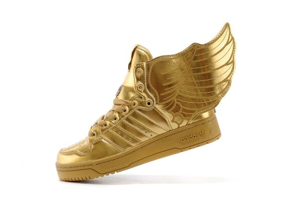 competitive price 5a8de 8734f Adidas Wings   Feet   Pinterest   Shoes, Adidas and Adidas shoes