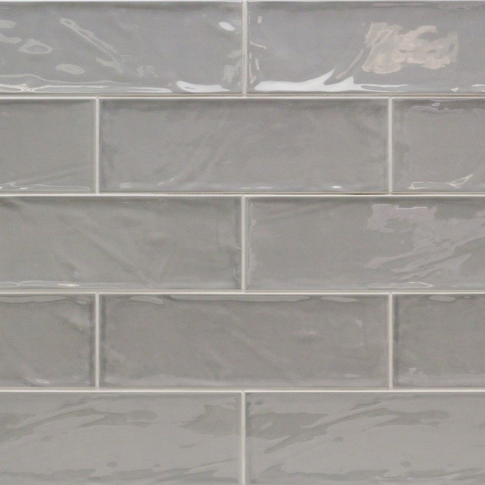 Bulevar gray 4x12 tile new house pinterest house bulevar gray 4x12 tile dailygadgetfo Image collections