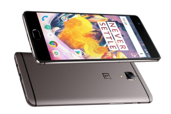 Oneplus 3t Oneplus Phone Release Date