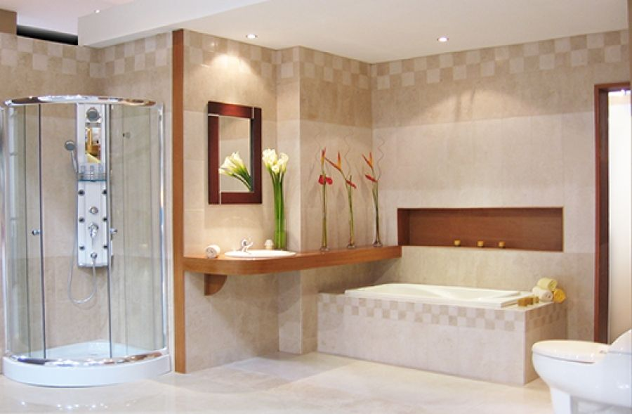 Ideas Para Decorar Un Cuarto De Baño Para decorar tu casa no