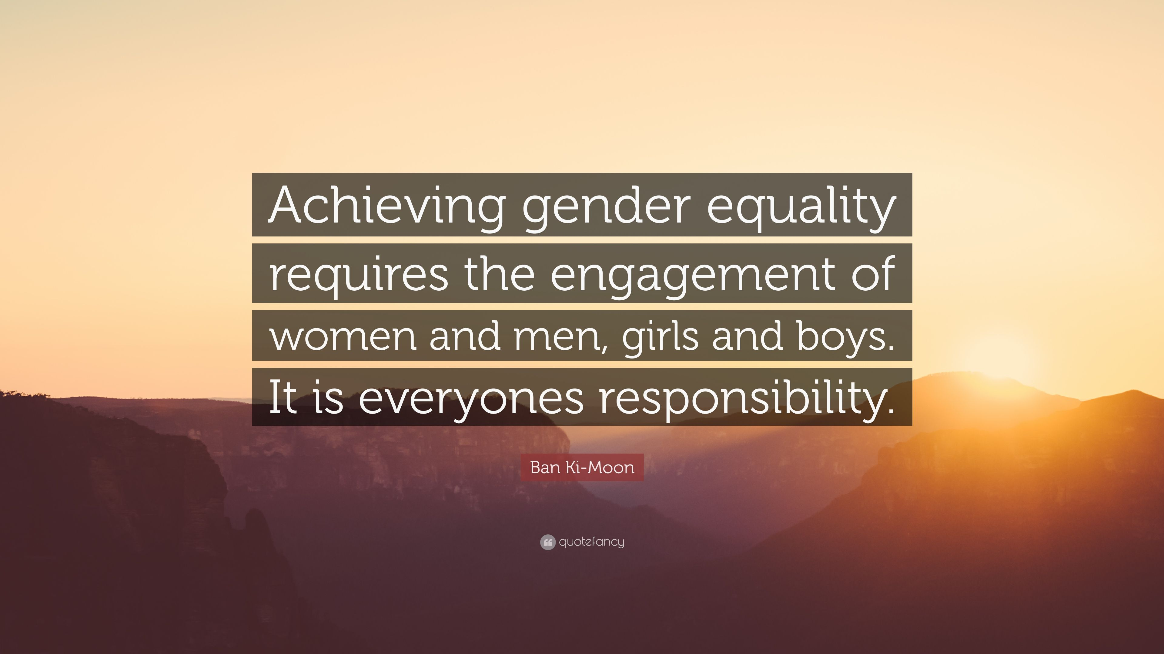 Pin By Super Mum On Women Equality Quotes Equality Quotes Gender Equality Quotes Equality