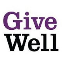 Givewell Com Seems To Have A Lot Of Tips So We Can Save Ourselves From Ourselves In Other Words Donate To A Real Charity As Opposed To Being F Top Charities