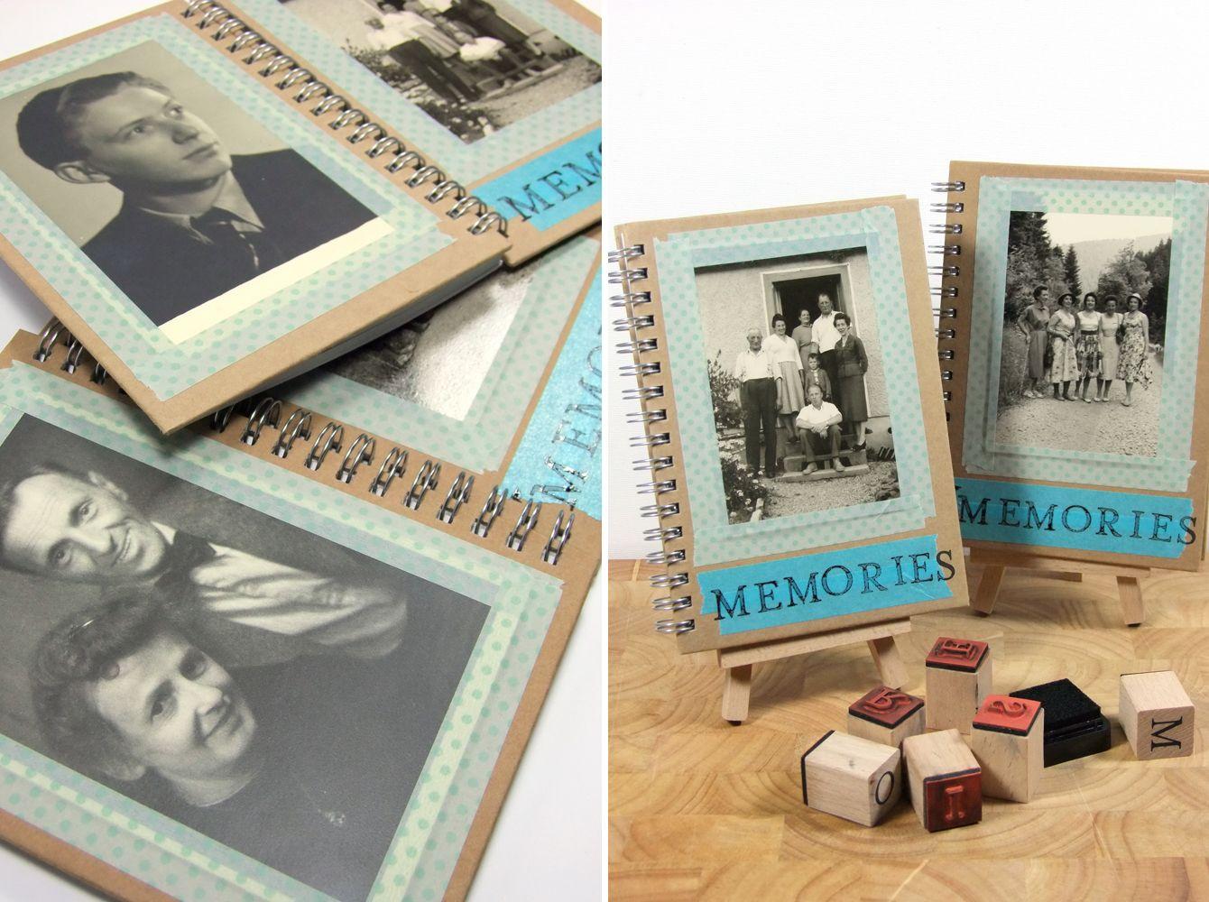 noch mehr platz f r erinnerungen fotobuch selbst gestalten fotobuch und selbst gestalten. Black Bedroom Furniture Sets. Home Design Ideas