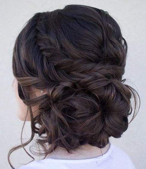 updos for long hair wedding bridesmaid brides updos for long hair wedding bridesmaid brides
