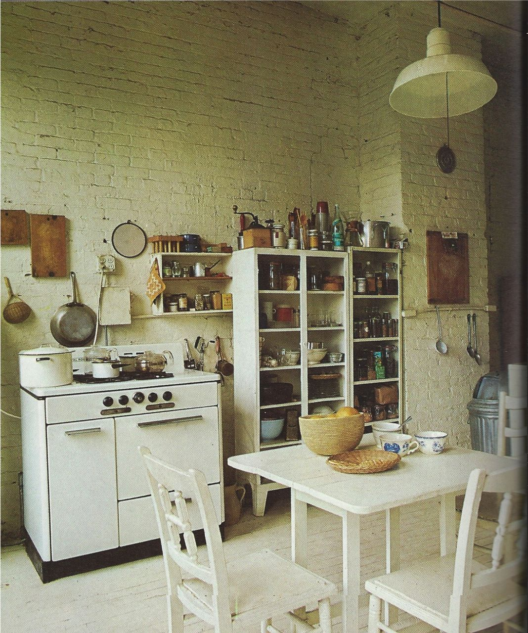 Nyc cigar factory converted kitchen from converted into houses no