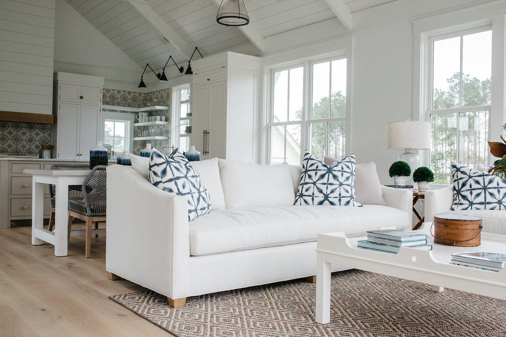 A look inside lisa fureys palmetto bluff vacation home maiden home