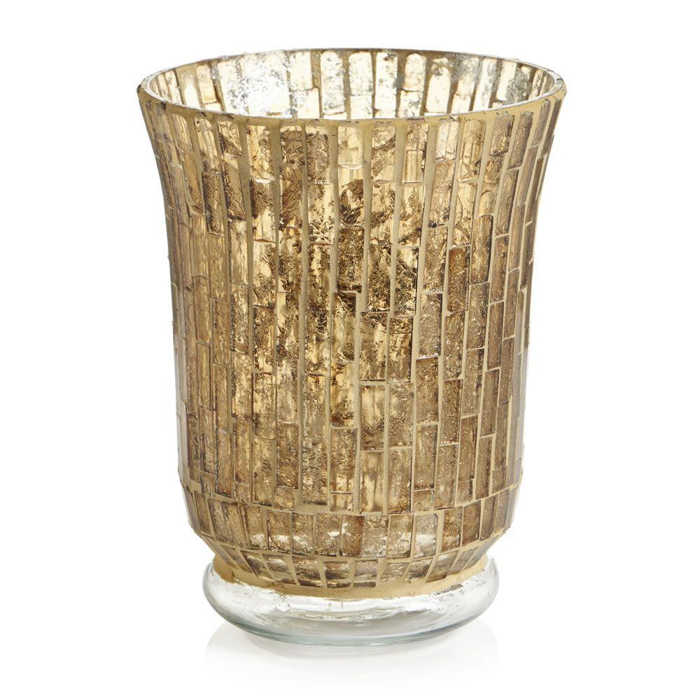 Wilko gold mosaic hurricane my type of drinking vessel wilko gold mosaic hurricane reviewsmspy