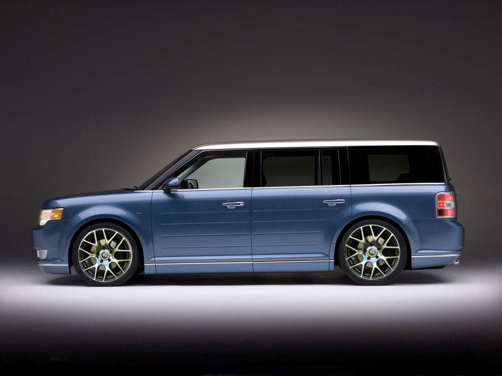 2014 ford flex se in deep impact blue this will be number six this year for my 55th b d baby you can drive my car pinterest ford flex