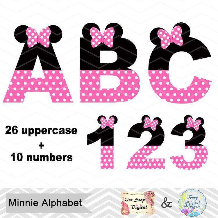 47++ Disney alphabet coloring pages download ideas