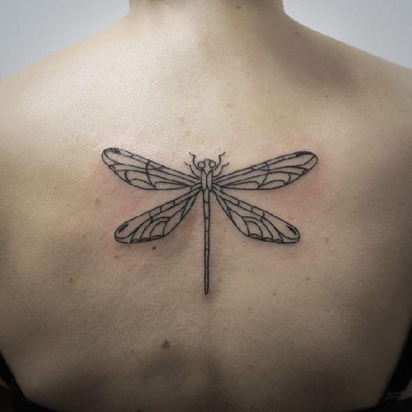 Natalia-Holub-Tattoo-Designs-18