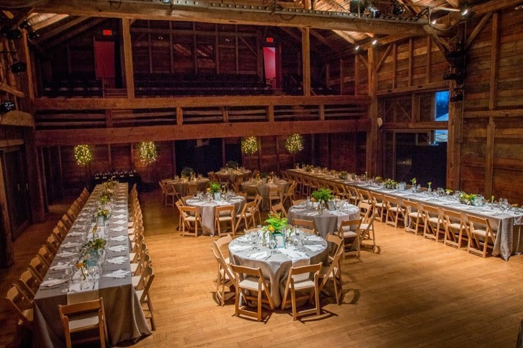 13 Affordable Virginia Wedding Venues | See Prices in 2020 ...