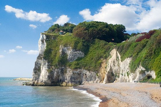 Best Places To Visit In Kent England Visiting England Cool