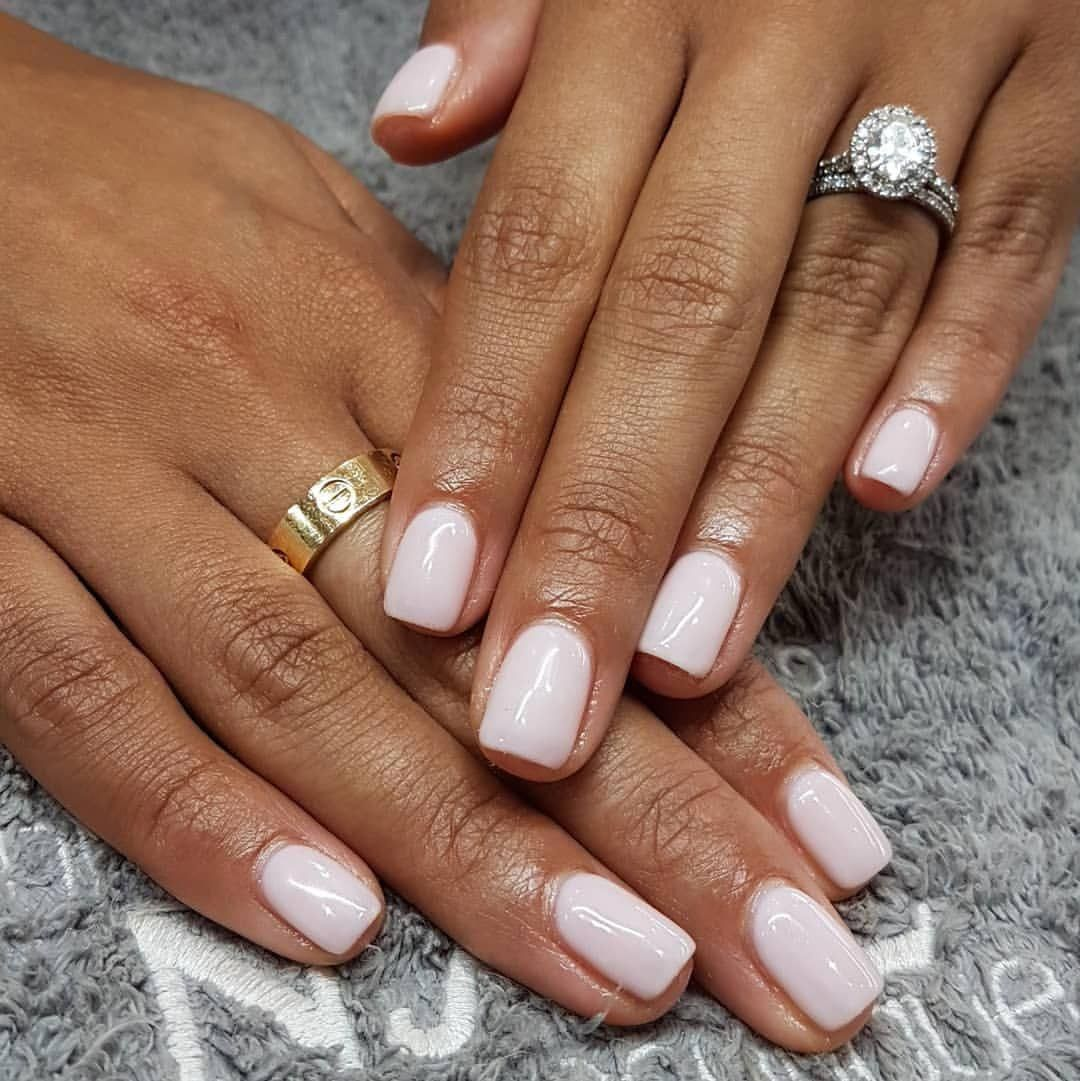 """Pretty Nail Boutique on Instagram """"OPI GEL FUNNY BUNNY"""