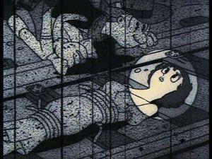 AICN Anime - In Depth on the Astonishing Work of Tezuka Osamu
