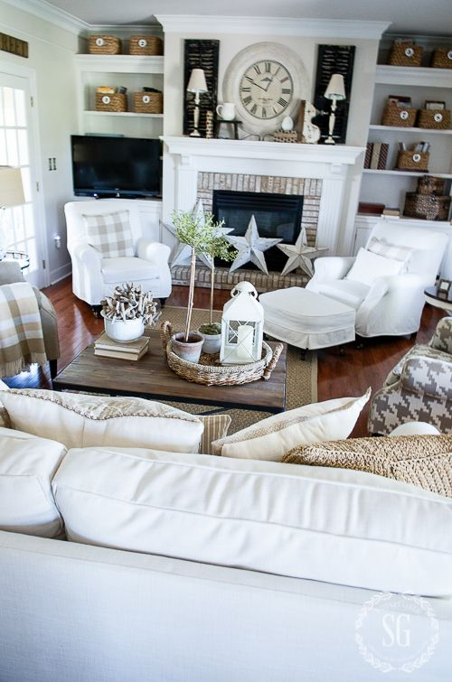 DONu0027T CHOOSE A NEW COFFEE TABLE UNTIL YOU READ THIS! TIPS FOR CHOOSING