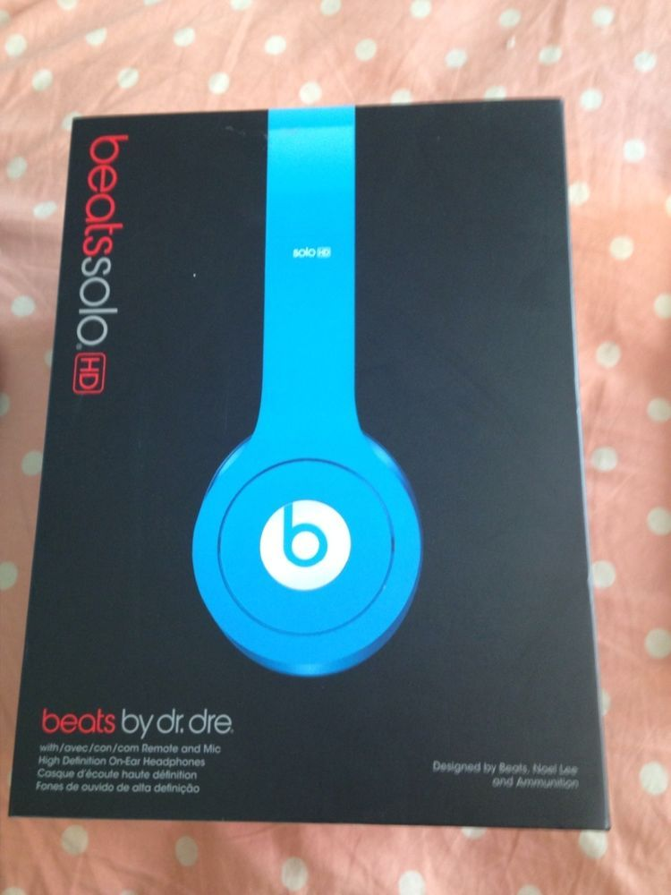 Cheap Beats By Dre Solo Hd Headphones Covered In Clear Crystals