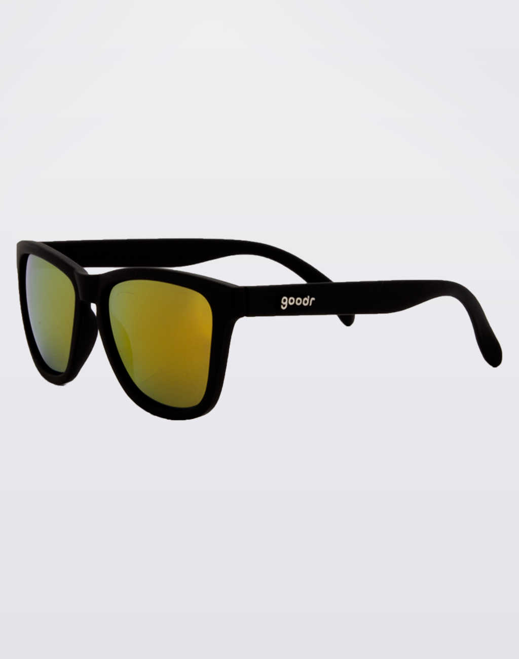 Check out this product from the Runkeeper Store!