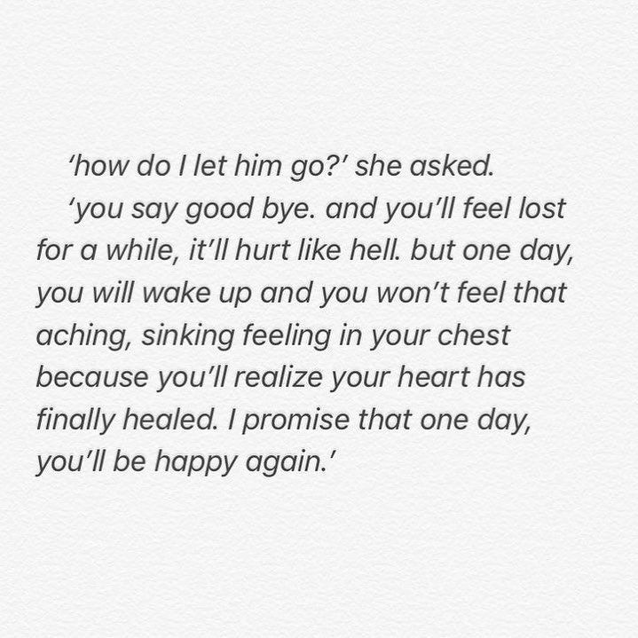 Quotes on  on Instagram: #love #quotes #selflove #loveyourself #loveyourselffirst #behappy #breakup #quote #heartbreak #lovequotes #breakupquotes #ex # observe