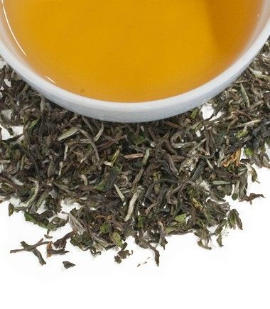 #hot #tea #health #comfort #drink