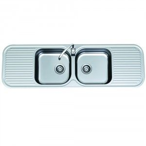 Tradelink :: Products   Kitchen reno   Pinterest   Kitchen reno and ...