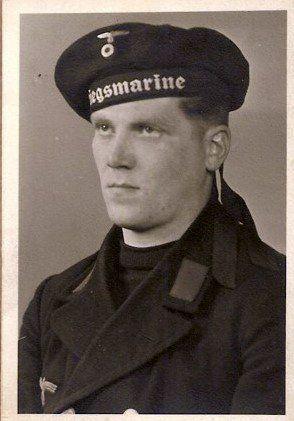 Pin Em World War Ii Wehrmacht Navy