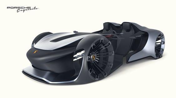 2017 concept voiture 2017 porsche exquisite les constructeurs auto pr sentent les voitures. Black Bedroom Furniture Sets. Home Design Ideas
