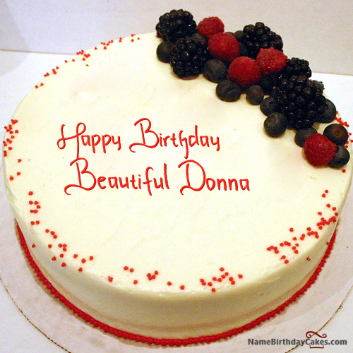Magnificent Pin On Donna Personalised Birthday Cards Sponlily Jamesorg