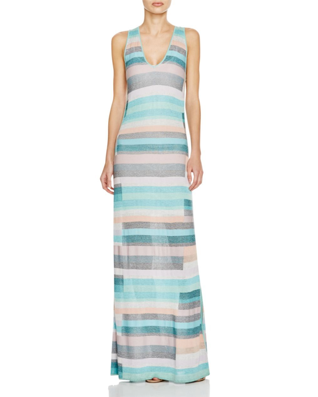 Stunning Maxi Dresses For Weddings Guests Ideas - Wedding Ideas ...