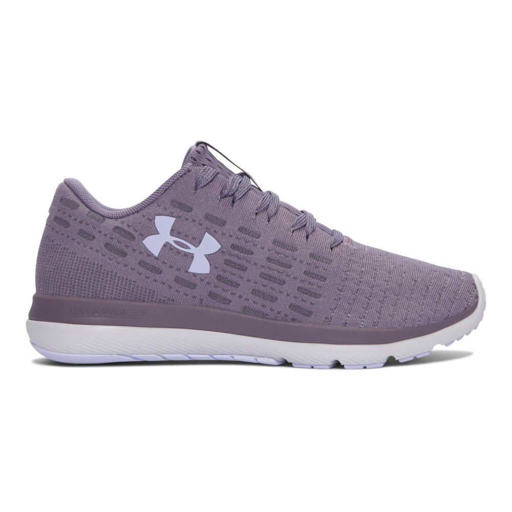 9f243907733e UNDER ARMOUR UA Threadborne Slingflex Shoes.  underarmour  shoes ...