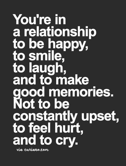 Upset Relationship Quotes Looking for #Quotes, Life #Quote, Love Quotes, Quotes about  Upset Relationship Quotes